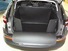 opel grandland x kofferraum kofferraumwanne hundebox f 252 r opel grandland
