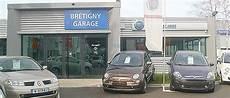 bretigny garage concessionnaire auto 224 br 233 tigny sur orge 91