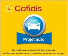 cofidis credit auto service client cofidis num 233 ro de t 233 l 233 phone adresses horaires
