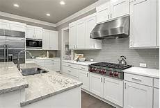 white ceiling fan subway kitchen backsplash ideas kitchen backsplash designs picture gallery designing idea