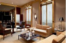 wohnzimmer modern braun dining room decorating ideas photo sharing site