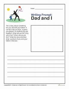 s day writing worksheets 20627 s day writing prompt and me writing writing prompts writing