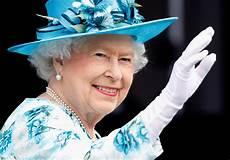 königin elisabeth 2 elizabeth ii 7 facts on 91st birthday fortune
