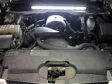 repair anti lock braking 2004 chevrolet silverado 1500 electronic valve timing 2004 chevy silverado 1500 pickup abs anti lock brake pump ebay