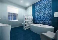 motiv fliesen badezimmer badezimmer ideen fliesen in t 252 rkis keramikfliesen mit