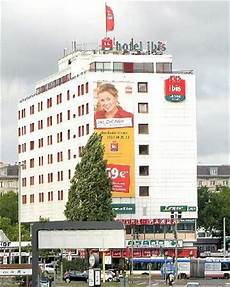 Room Picture Of Ibis Berlin Messe Berlin Tripadvisor