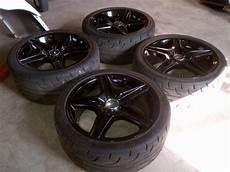 amg black wheels for sale mbworld org