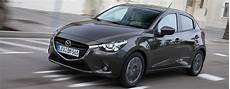 Mazda 2 Information Prix Alternatives Autoscout24