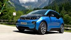 bmw i3 edrive electric car lease offer from driveelectric