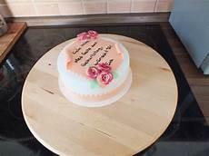 Welche Torte Unter Fondant - mini torte mit fondant