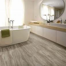 klick vinyl bad sand effect waterproof luxury vinyl click flooring pack 2
