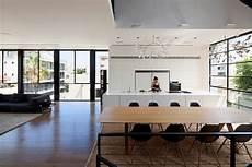 an open floorplan highlights a minimalist tips of selecting open floor plans home designs homesfeed