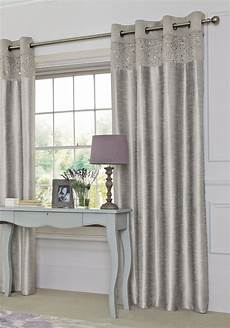 Living Room Curtains Next silver curtains from next decor ideas