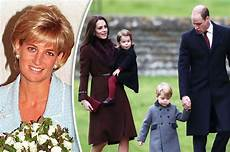 William Und Kate News - princess diana kate middleton joins prince william