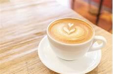 kaffee mit milch test der verbraucherzentrale billig milch im teuren