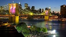 new york holiday deals cheap city breaks in new york expedia
