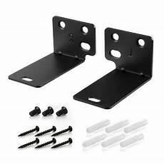 wall mount bracket for bose wb 300 soundtouch 300