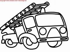 Malvorlage Auto Einfach Malvorlage Auto Einfach Ausmalbilder Fur Euch