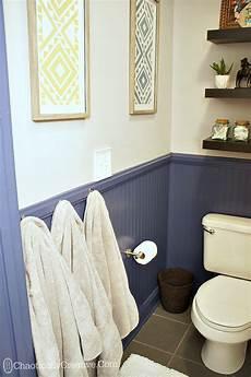 hometalk bathroom towel hooks for