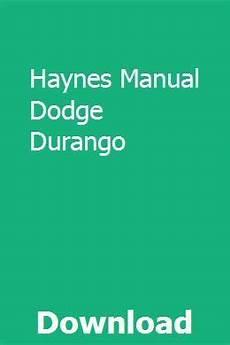 online car repair manuals free 2008 dodge durango regenerative braking haynes manual dodge durango dodge durango citroen berlingo dodge