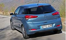 Hyundai I20 2014 Drive Review Motoring Research