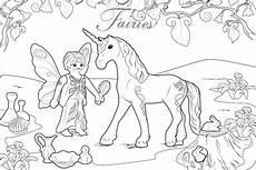 playmobil fairies feen ausmalbild 2 jpg 867 215 578