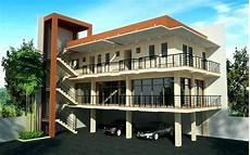 3 takes on modern apartment three storey building plans 3 story apartment apartment 3