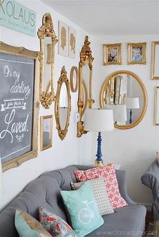 20 diy home decor projects the 36th avenue