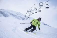 Malvorlagen Igel Kostenlos Tageskarte Skigebiet Egg Schetteregg Bregenzerwald In Vorarlberg