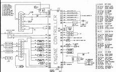 I A 1989 Dodge Ram 250 Up I Need Wiring Diagrams