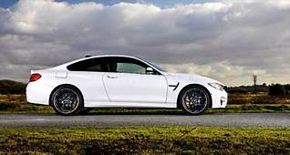 2020 BMW M4 Price Release Date Specs Review  2019