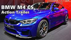 2018 bmw m4 cs up look