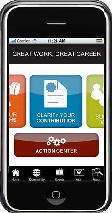 Iphone Wallpaper Maker by Iphone Wallpaper Maker Free App Wallpapersafari