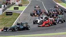 grand prix 2017 formula 1 2017 grand prix race preview picks