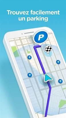 T 233 L 233 Charger Waze Gps Maps Traffic 4 59 0 4