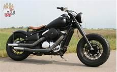 vn 800 bobber vn 800 bobber motorrad fotos motorrad bilder