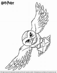 harry potter coloring page harry potter coloring pages