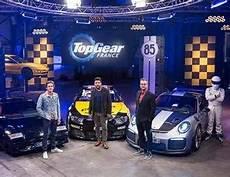Top Gear Encore Plus De Supercars Magazine