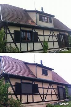 traitement mousse toiture traitement anti mousse sur toiture en franche comt 233