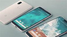 pixel 3 xl release date new features rumored specs leaked images msrp
