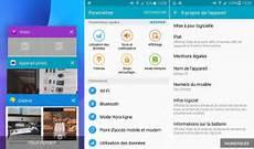 Samsung Galaxy J3 2016 Test Prix Et Fiche Technique