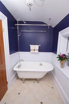 bathroom ideas with clawfoot tub clawfoot tub a classic and charming elegance from the era