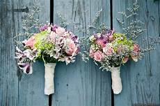 Flowers Diy Wedding