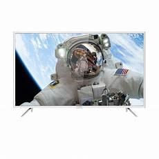 tv 139 cm 55uc6416w tv led 4k uhd 139 cm hdr smart tv blanc thomson