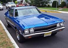 cheap car insurance for the 60s free review cars collection pictures of 1960s chevy