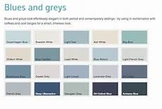 dulux heritage colours paints pinterest grey