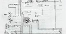 1978 chevy trucks front lighting engine compartement wiring diagram electrical winding