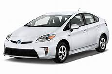 Toyota Prius In - 2012 toyota prius reviews and rating motor trend