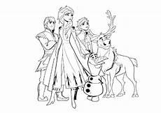 Frozen Malvorlagen Quiz 18 Frozen Printable Coloring Pages Elsa Print