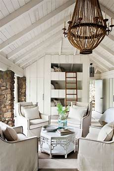 lake house decorating ideas lake decor you ll love southern living